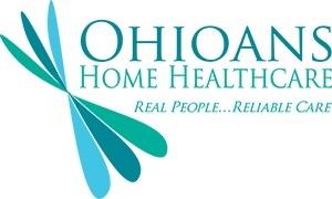 Ohioans Home Health Care logo