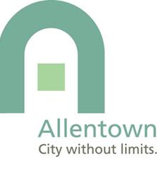 City of Allentown logo