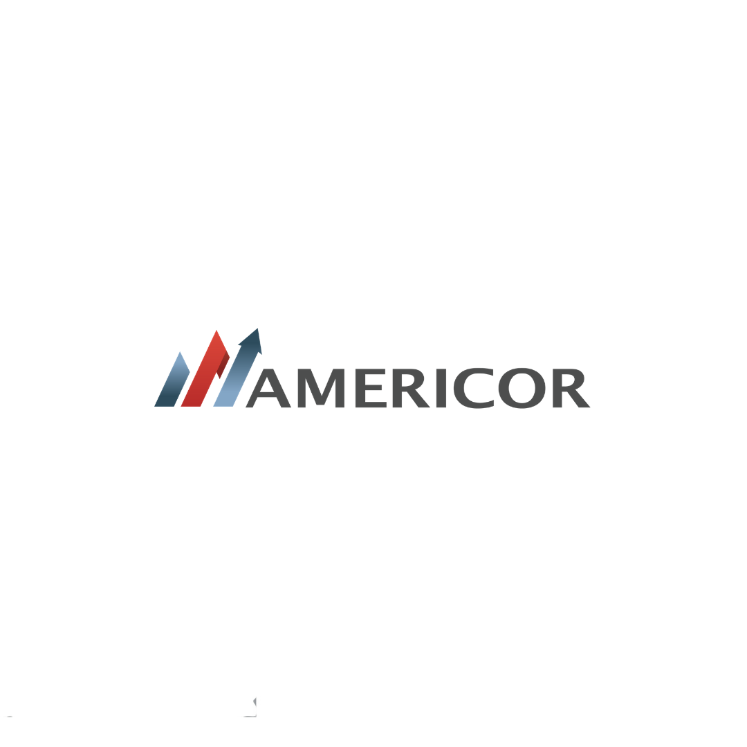 Americor Funding, Inc. Company Logo