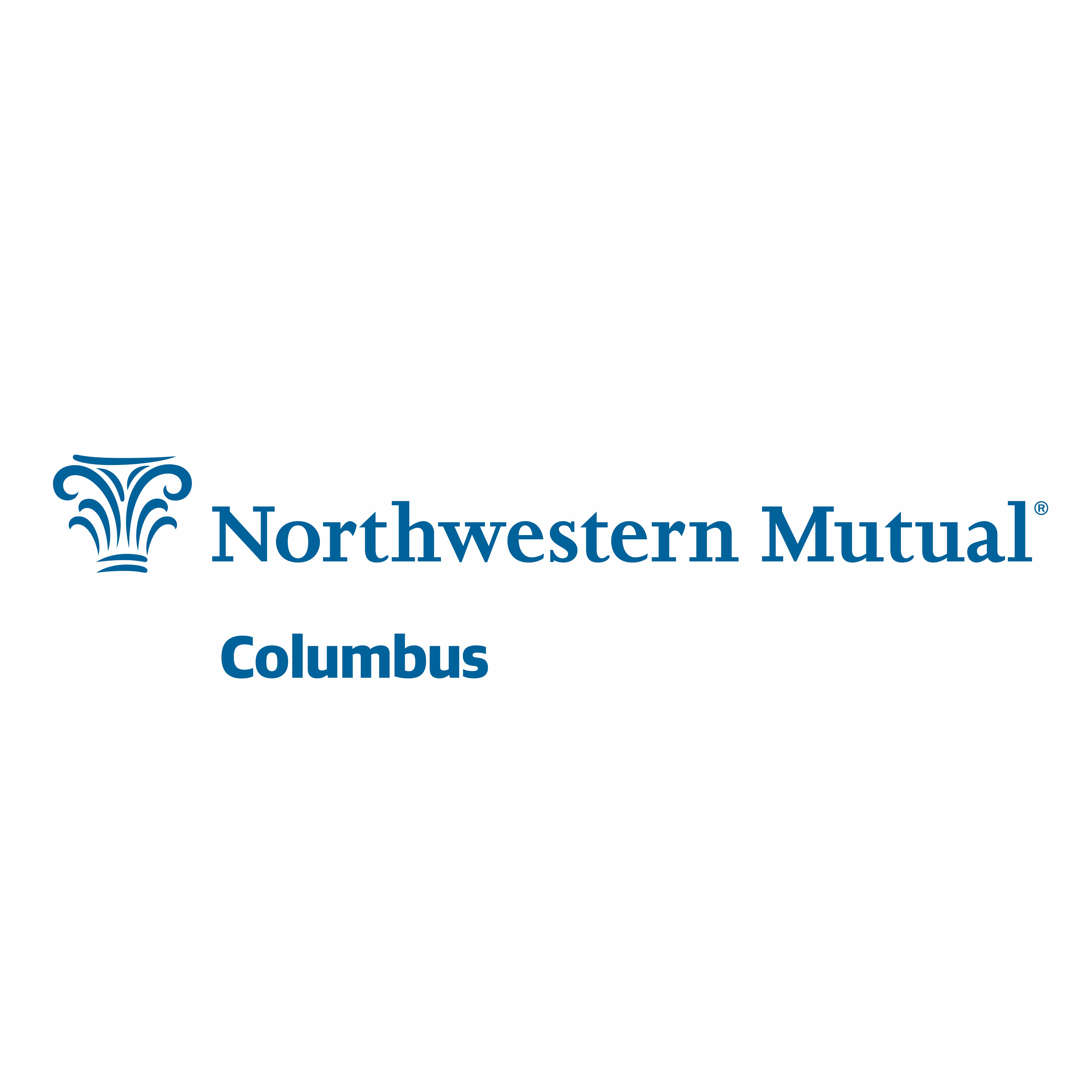 Northwestern Mutual – Columbus logo