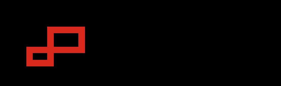 pc/nametag logo
