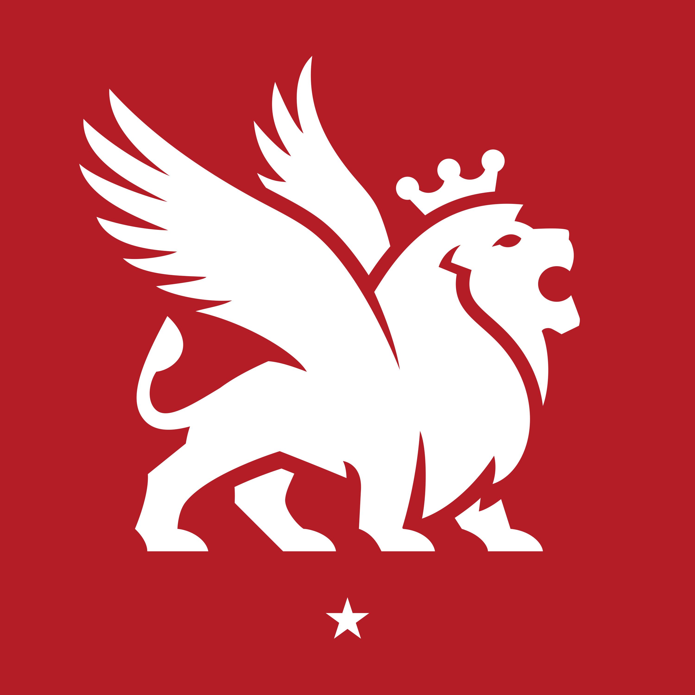 Shine United, LLC logo