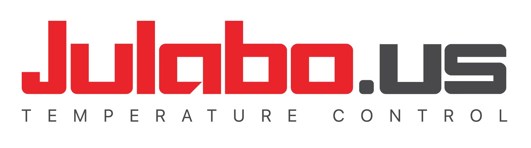 JULABO USA Inc. logo