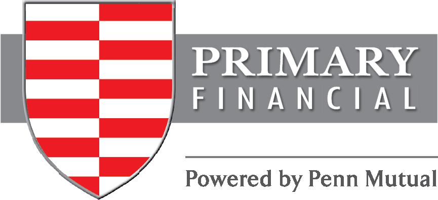 Primary Financial logo