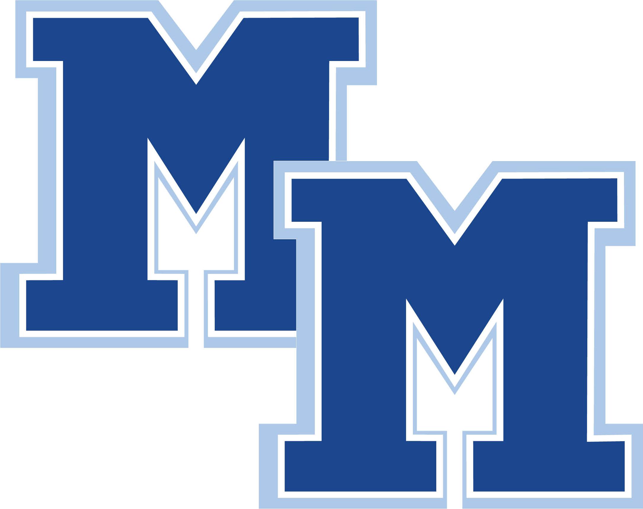 Mount Morris Central School District Company Logo