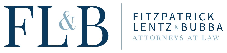 Fitzpatrick Lentz & Bubba, PC logo