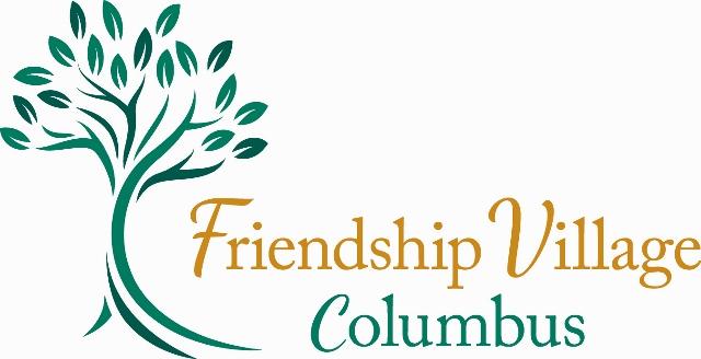 Friendship Village Columbus logo