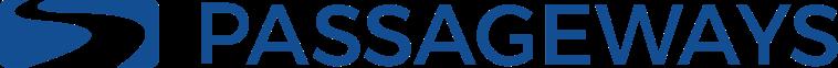 Passageways Company Logo