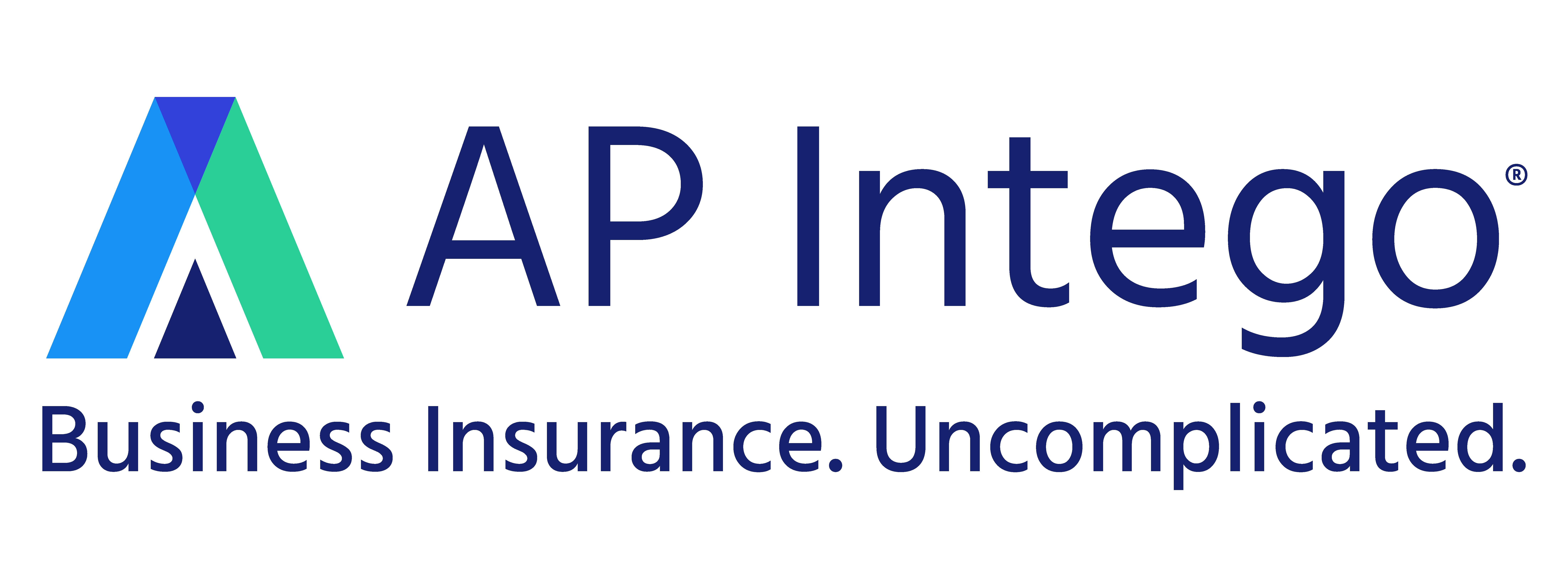 AP Intego Company Logo