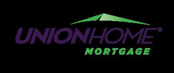 Union Home Mortgage Corp. logo