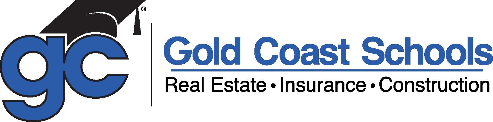 Gold Coast Professional Schools, LLC Company Logo