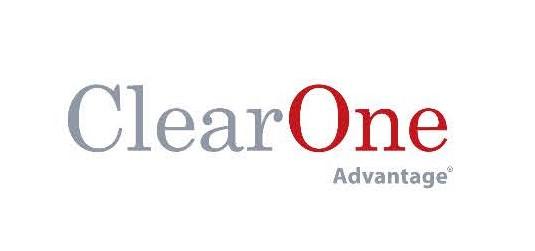 ClearOne Advantage LLC logo