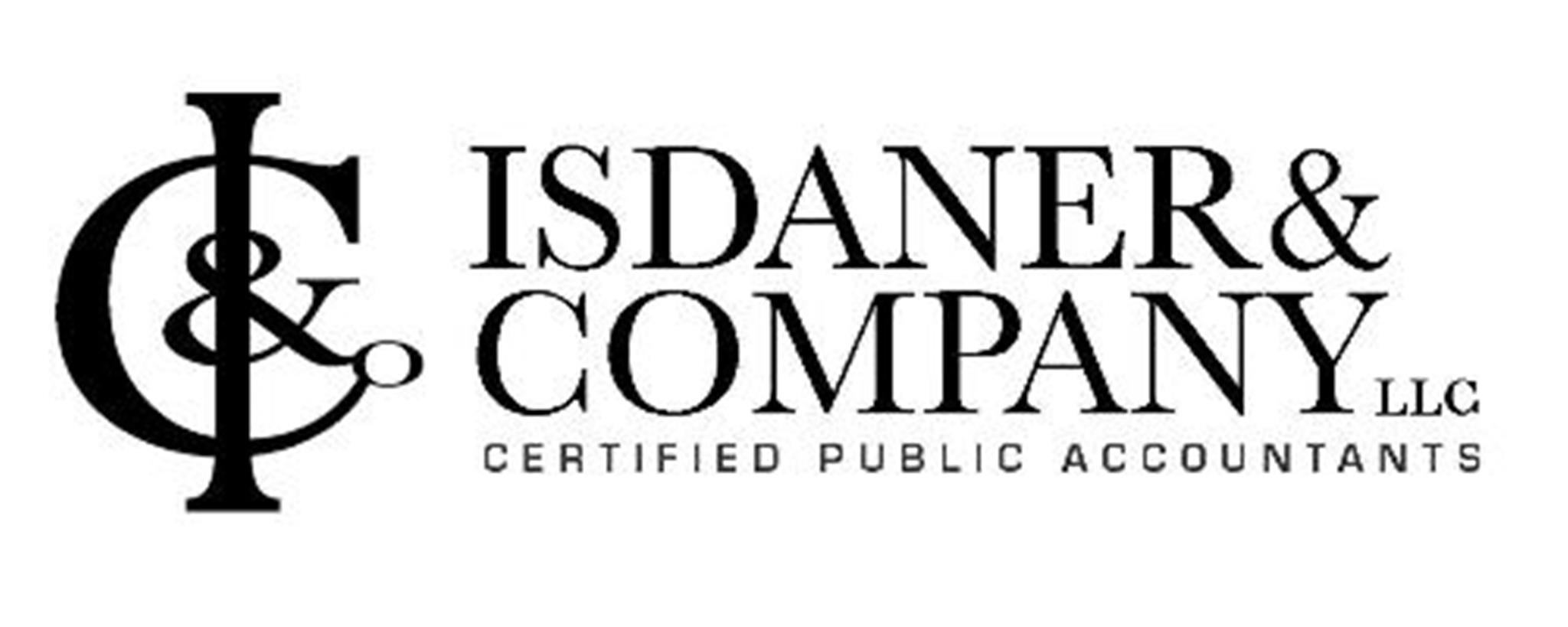 Isdaner & Company, LLC logo
