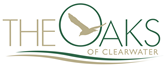 The Oaks Of Clearwater Company Logo