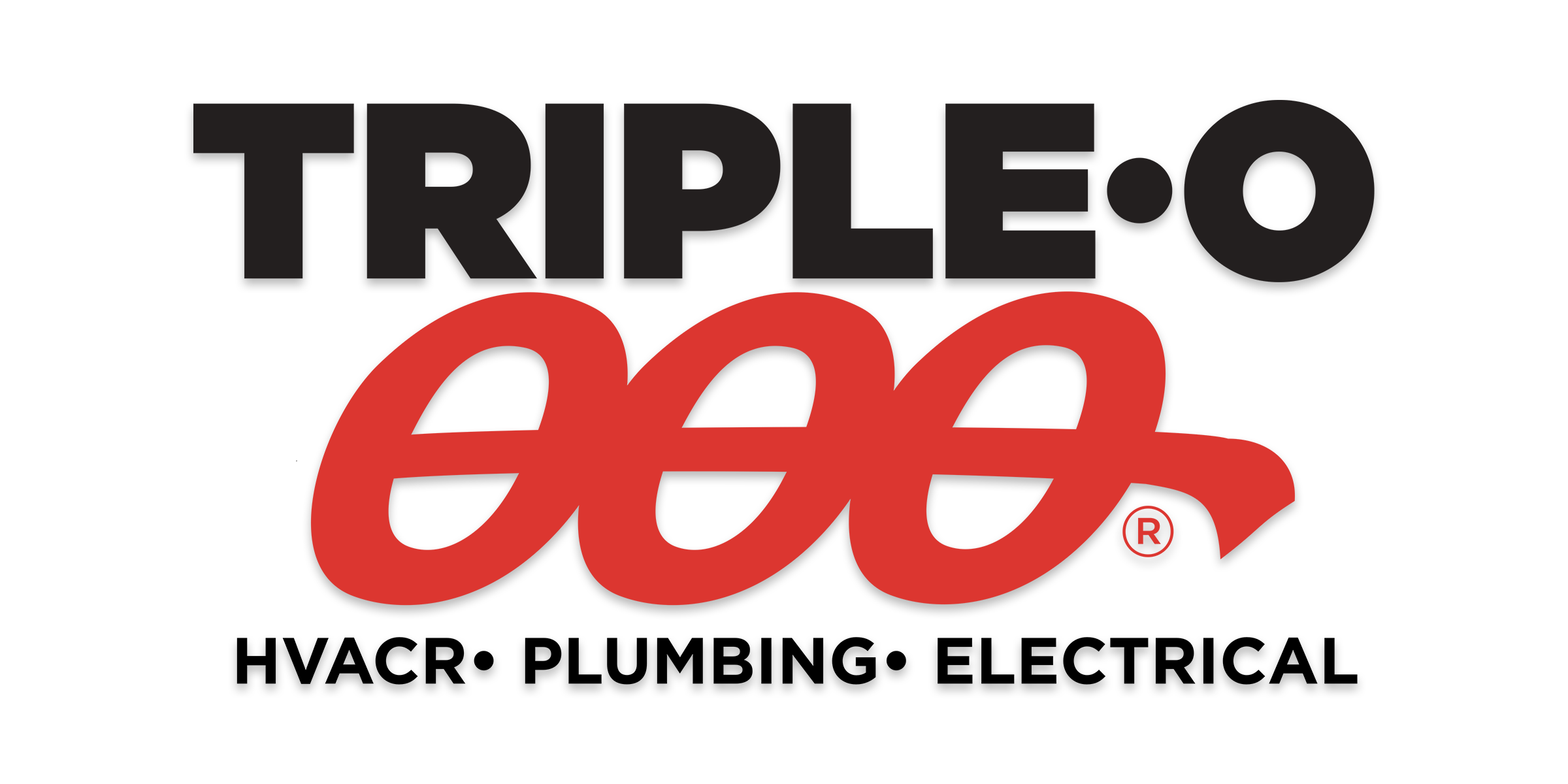 Triple O logo