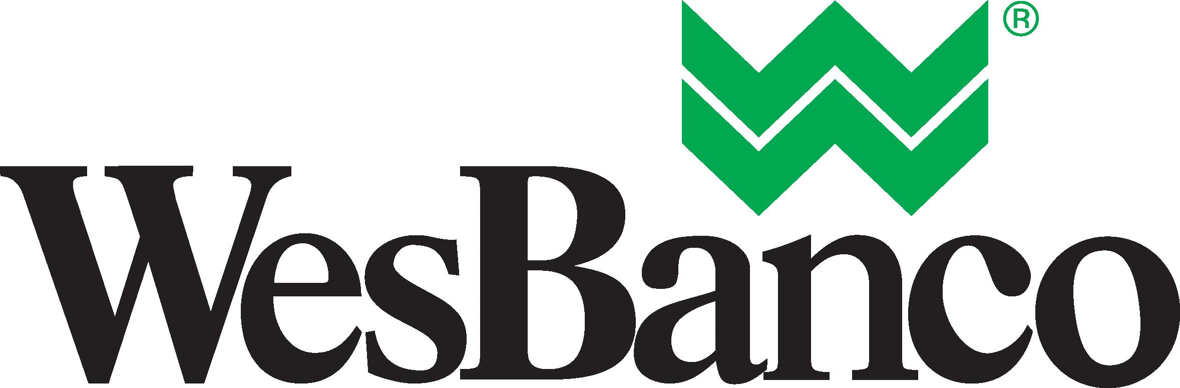 WesBanco Bank logo