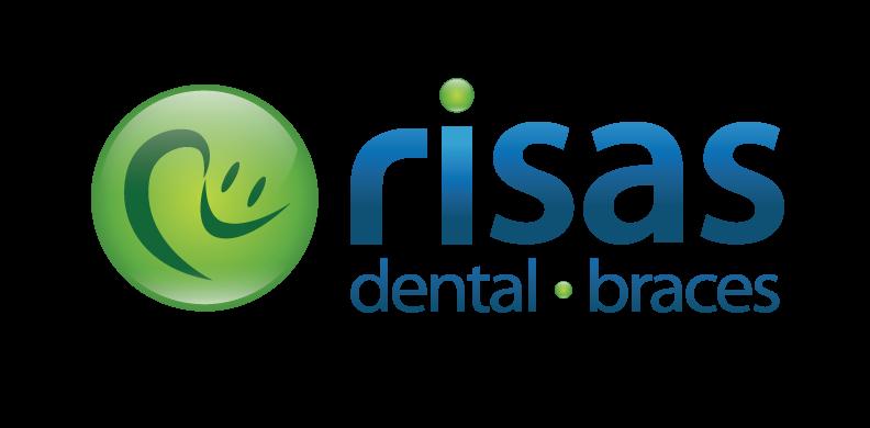 Risas Dental Management LLC logo