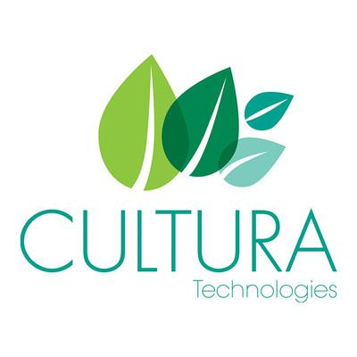 Cultura Technologies, LLC. Company Logo