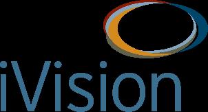 iVision Company Logo