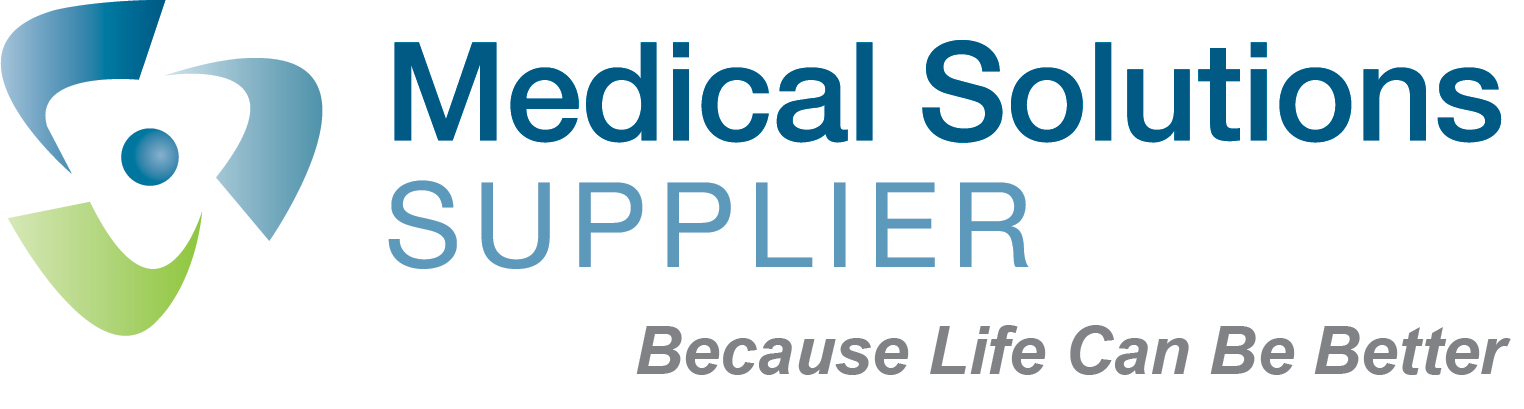 Medical Solutions Supplier logo