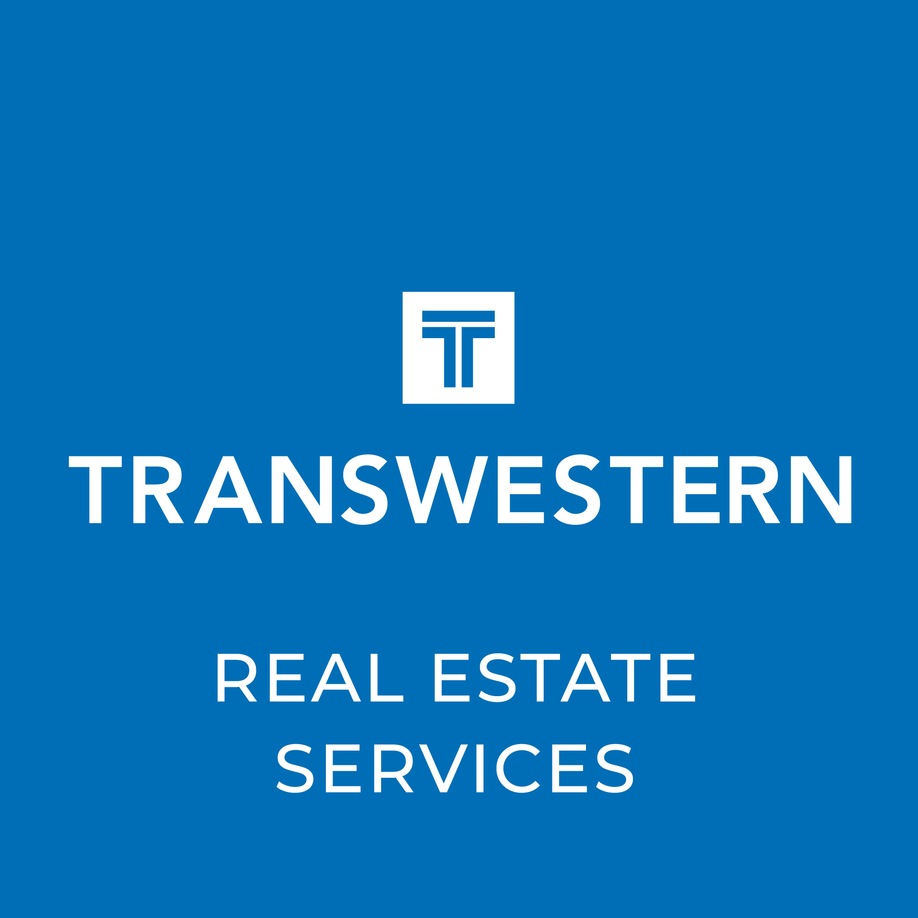 Transwestern Commercial Services of Georgia, Inc. Company Logo