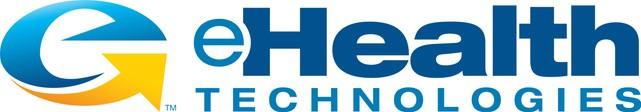 eHealth Technologies Company Logo