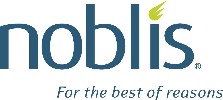 Noblis Inc logo