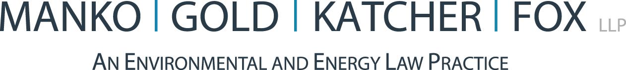 Manko, Gold, Katcher & Fox, LLP logo