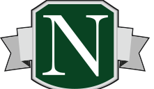 Naples Central School Company Logo