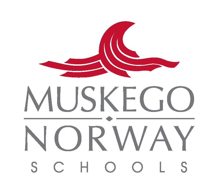 Muskego-Norway Schools logo
