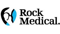 Rock Medical Orthopedics, Inc. Company Logo