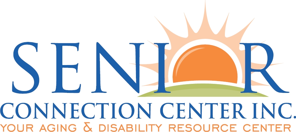 Senior Connection Center, Inc. Company Logo