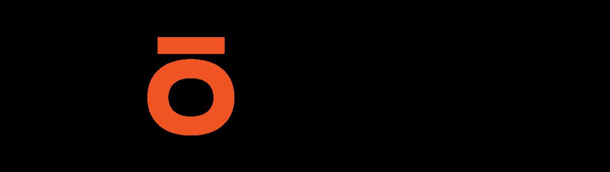 ROBEX LLC logo