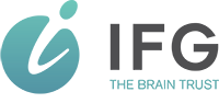Integrated Financial Group Inc Company Logo