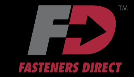 Fasteners Direct Company Logo