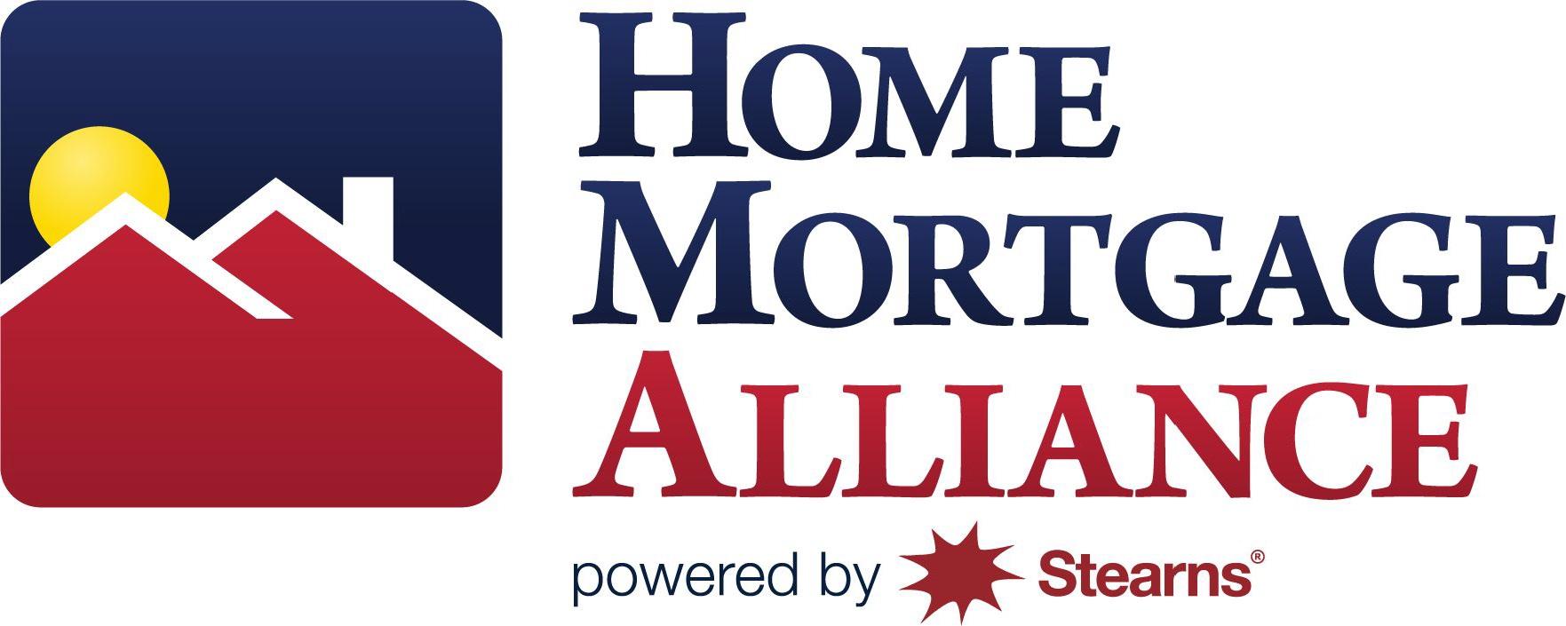 Home Mortgage Alliance, LLC logo