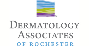 Dermatology Associates of Rochester Company Logo