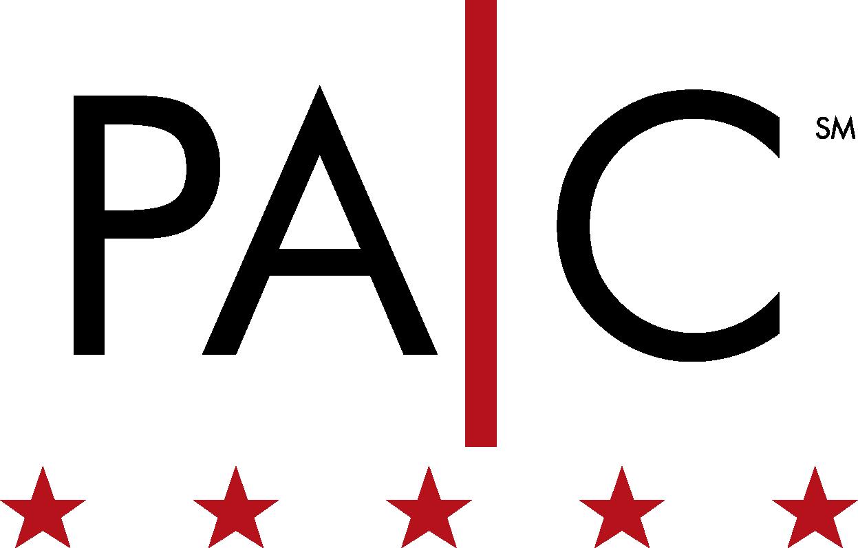 Preferred Apartment Communities Company Logo