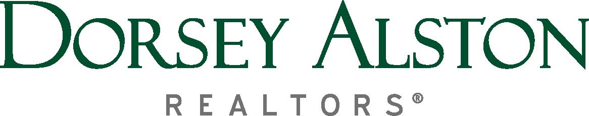 Dorsey Alston, Realtors Company Logo