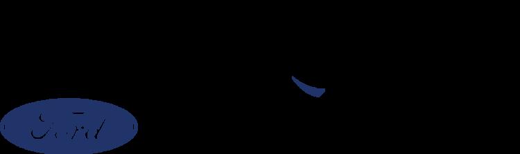 Soerens Ford Inc. logo