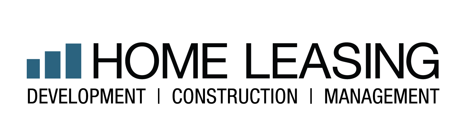 Home Leasing, LLC Company Logo