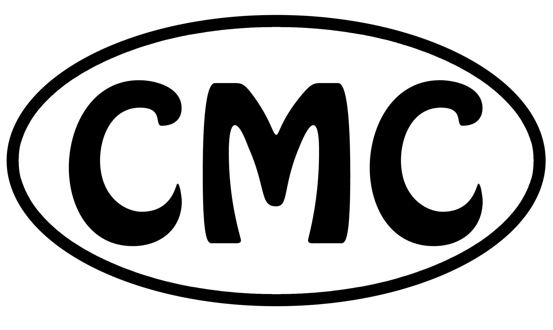 CMC Food LLC logo