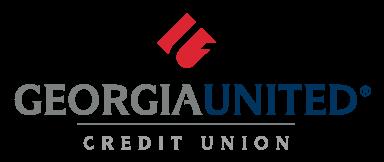 Georgia United Credit Union Company Logo