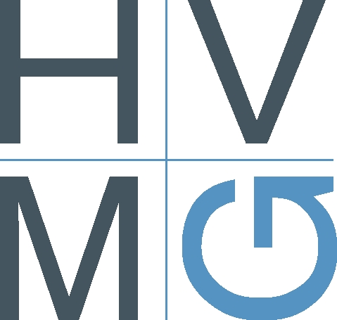 Hospitality Ventures Management Group Company Logo
