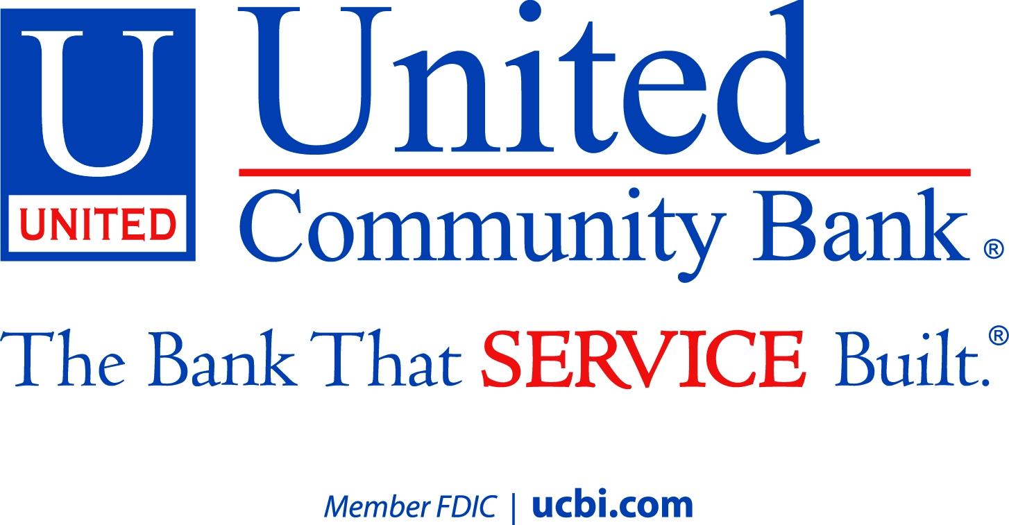 United Community Bank Company Logo