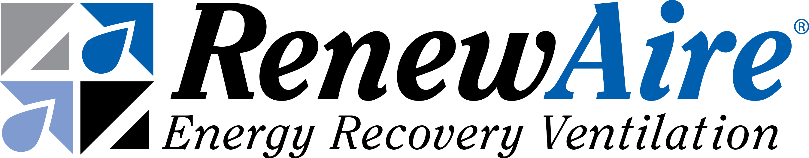 RenewAire LLC logo