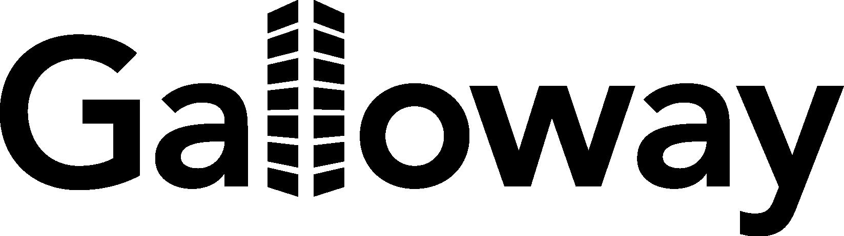 Galloway & Company, Inc. Company Logo