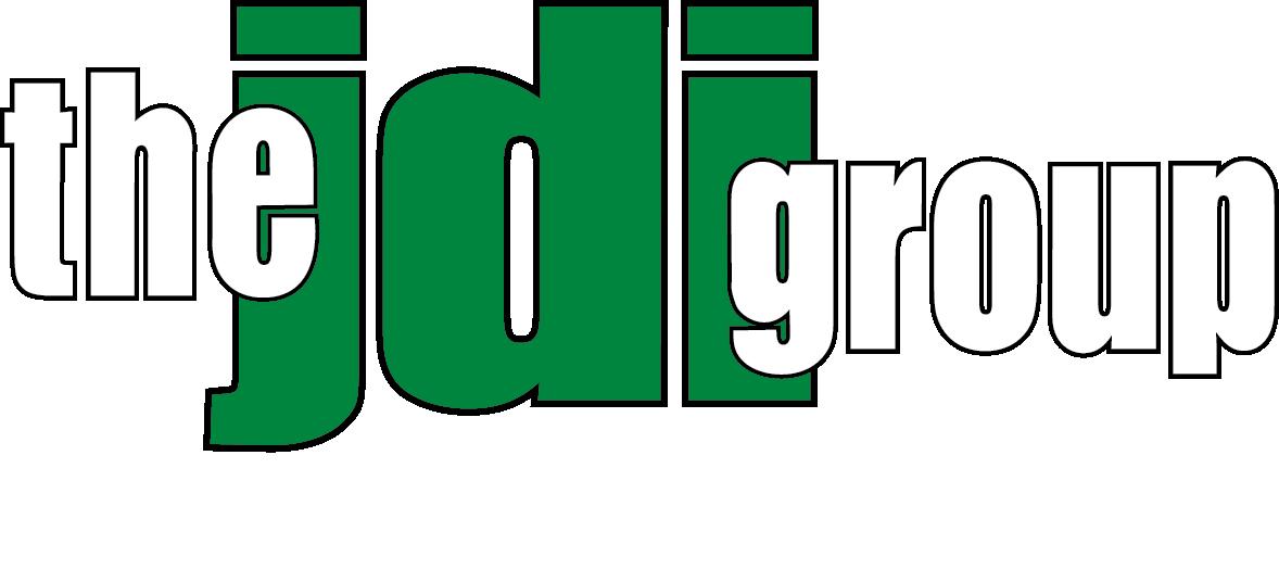 The JDI Group logo