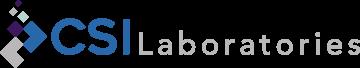 Cytometry Specialist, Inc dba CSI Laboratories Company Logo