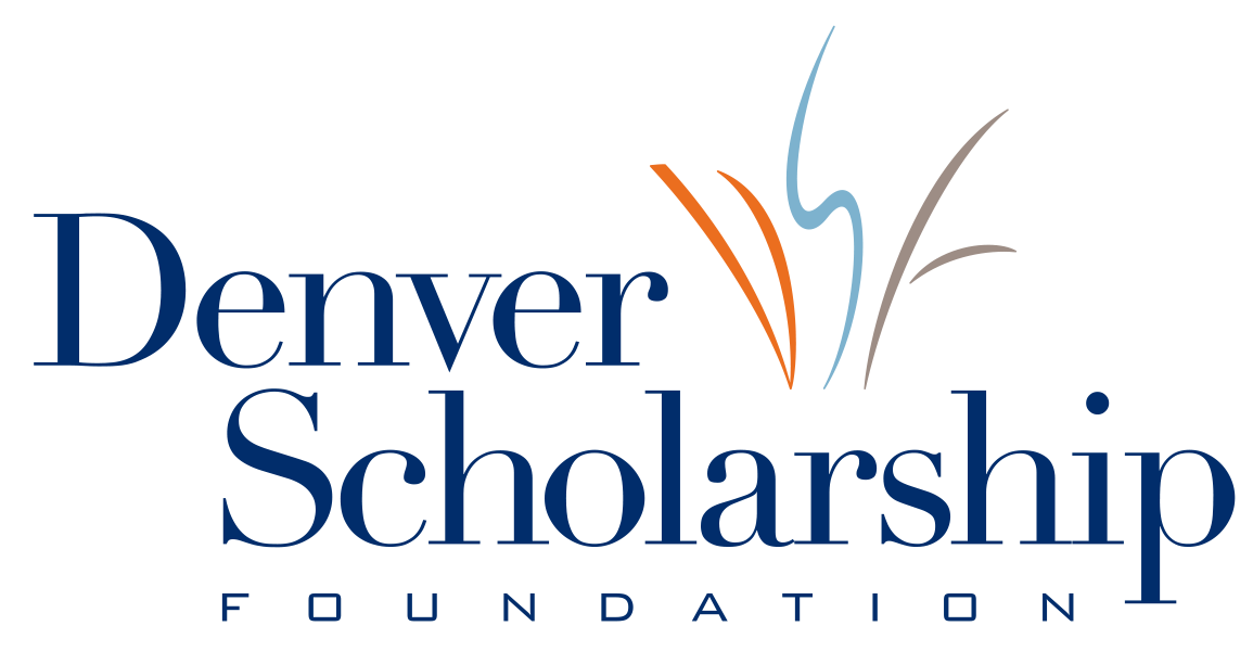 Denver Scholarship Foundation Company Logo